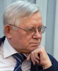 Конференция, посвящённая 75-летию Ю. Ф. Кирюшина