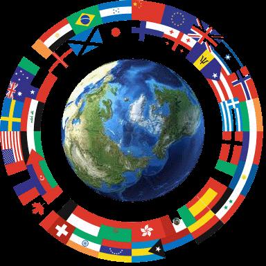Кафедра всеобщей истории и международных отношений приглашает на мастер-класс