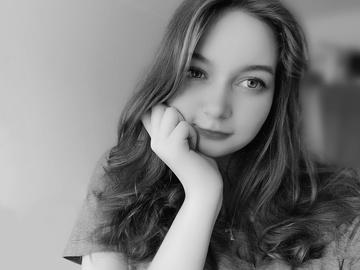 Вероника Наговицина о «Hackathon Barnaul № 6»