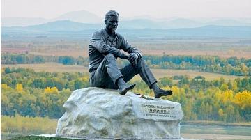 Итоги опроса об идентичности и исторической памяти жителей «двух Алтаев»